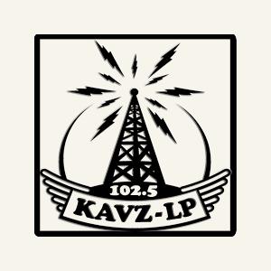 KAVZ-LP - 102.5 FM