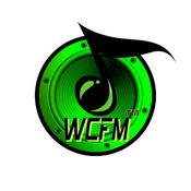 Radio WCFM