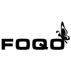 Radio FOQO