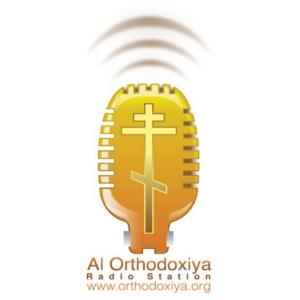 Radio Al Orthodoxiya Radio Station