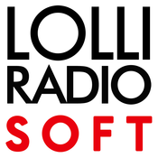 Radio Lolliradio Soft