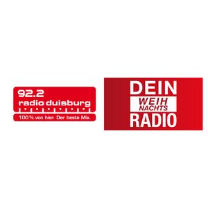 Radio Radio Duisburg - Dein Weihnachts Radio