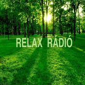 Radio RELAX RADIO - Tudatos emberek rádiója