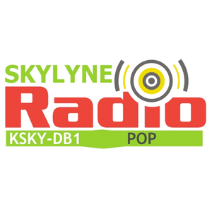 Skylyne Radio Classic Pop