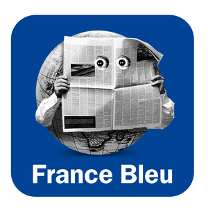 France Bleu Normandie - Rouen - Journal de 8h