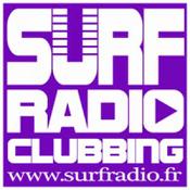 Radio SURF RADIO CLUBBING