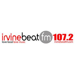 Radio Irvine Beat FM