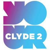 Radio Clyde 2