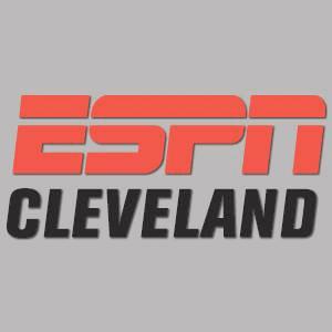 Radio WWGK - Cleveland's ESPN Radio 1540 AM
