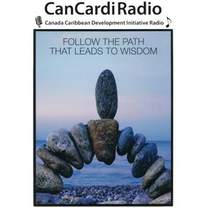Canada Caribbean Development Initiative RADIO