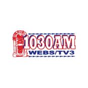 Radio WEBS - Classic Hits Radio 1030 AM