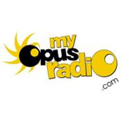 Radio myopusradio.com - Platform