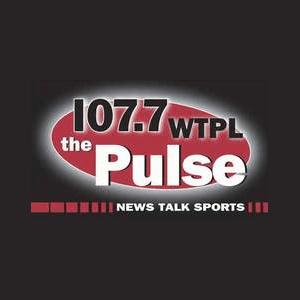 Radio The Pulse of NH