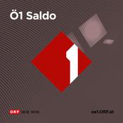 Podcast Ö1 Saldo