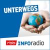 Unterwegs   Inforadio - Besser informiert.