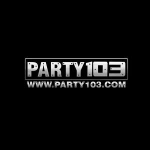 Radio PARTY 103