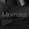 CALM RADIO - Minimalist