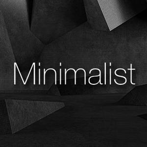 Radio CALM RADIO - Minimalist