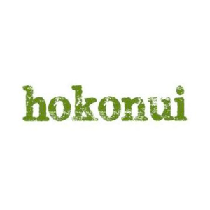 Radio Hokonui - Southland
