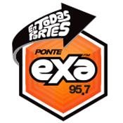 Radio Exa FM Comitán