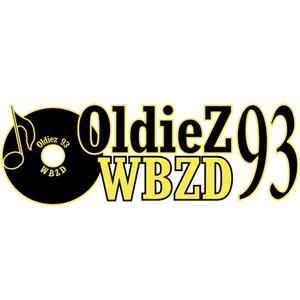 Radio WBZD - OldieZ 93
