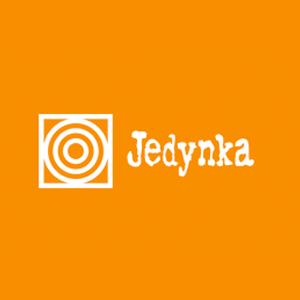 Jedynka - Polskie Radio Program 1