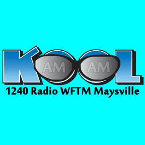 Radio WFTM - Kool AM 1240