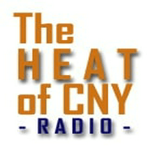 The Heat of CNY Radio