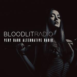 Radio Bloodlit Radio