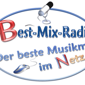 Radio best-mix-radio