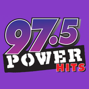 Radio KJCK-FM 97.5 FM