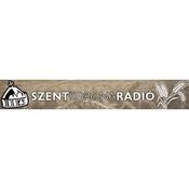 Radio Szentkorona Radio