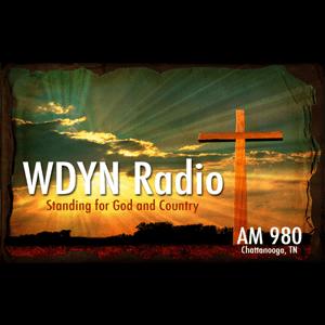 Radio WDYN - WDYN Radio 980 AM