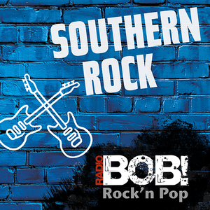 Radio RADIO BOB! BOBs Southern Rock