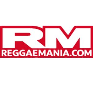 Radio RMR.FM - REGGAE MANIA RADIO