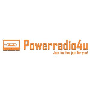 Radio Powerradio4u