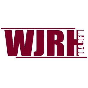 WJRH - Lafayette College Radio 104.9 FM