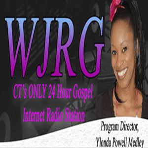 Radio WJRG Gospel Inspirations