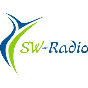 Radio Segenswelle Live
