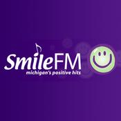 Radio WAIR - Smile 104.9 FM