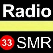 Radio Radio33smr