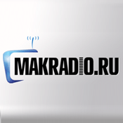 Radio Makradio Top Hits