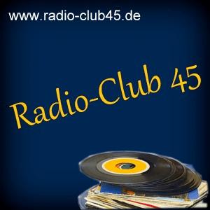 Radio Radio-Club 45