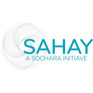 Radio Sahay