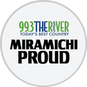 Radio 99.3 The River