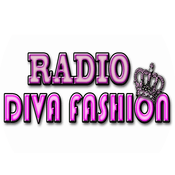 Radio Radio Diva Fashion