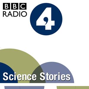 Science Stories