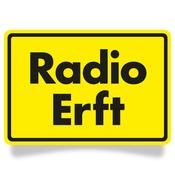 Radio Radio Erft