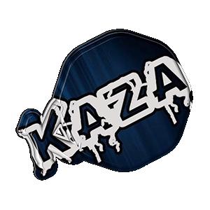 Radio Estudio KAZA