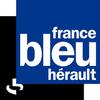 France Bleu Hérault - Les héros de la vigne